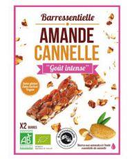 Barressentielle - Amande - Cannelle