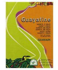 Guayafine