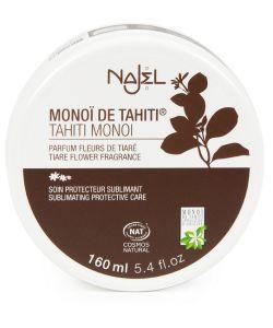 Monoï de Tahiti, 160ml