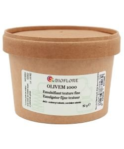 Emulsifiant Olivem 1000, 50g