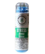 Complex Stress (without alcohol)