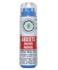 Complexe Anxiété (sans alcool)