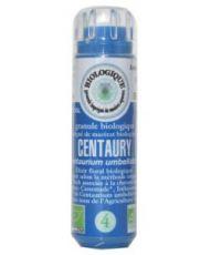 Centaurée - Centaury (n°4) SANS ALCOOL