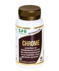 Chrome (300 mg)