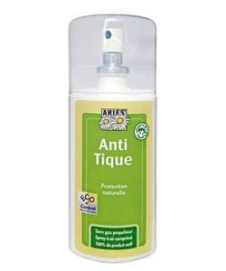 Spray Anti-Tique, 100ml