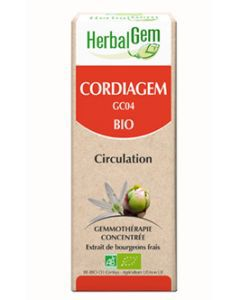 Cordiagem - Circulation BIO, 50 ml