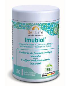 Imubiol (ferments lactiques), 30gélules