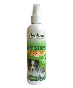Air' Stress Chiens & Chats, 250 ml
