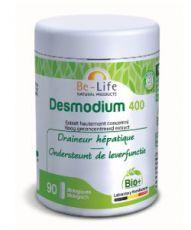 Desmodium 400