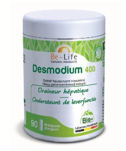 Desmodium 400 BIO, 90gélules