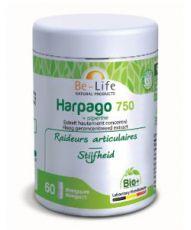 Harpago 750