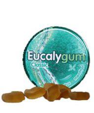 Eucalygum - Classic
