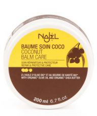 Baume Soin Coco