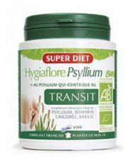 Hygiaflore Psyllium