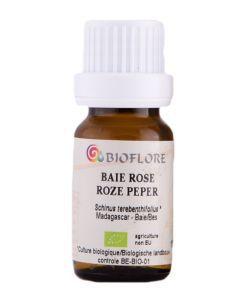 Rose Bay BIO, 10ml