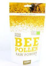 Pollen en poudre - Super Food
