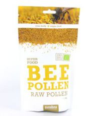 Pollen en granulés - Super Food