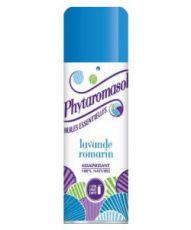 Phytaromasol - Lavande - Romarin