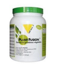 PlantFusion - Chocolat