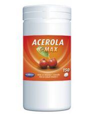 Acerola C-Max