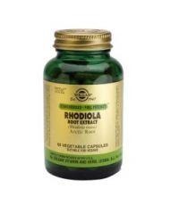 Extrait de Racine de Rhodiola (Rhodiola Root Extract)