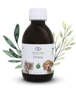 Stress, 200ml