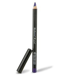 Crayon Contour des Yeux - Bleu Nuit BIO, 1,13g
