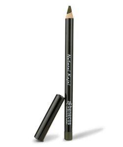 Crayon Contour des Yeux - Vert Olive BIO, 1,13g