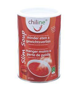 Slim Soup