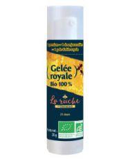 Gélée Royale