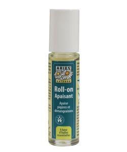 Roll-on apaisant BIO, 10ml