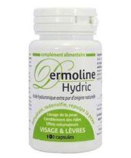 Dermoline Hydric