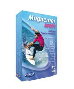 Magnemar Sport, 30capsules