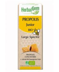 Propolis à large spectre Junior