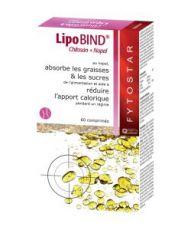 LipoBind Maxi (Chitosan + Nopal)