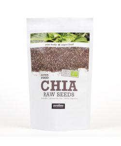 Graines de Chia- Super Food BIO, 400g