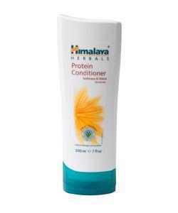 Après-shampooing protéiné - Douceur et Brillance, 200ml