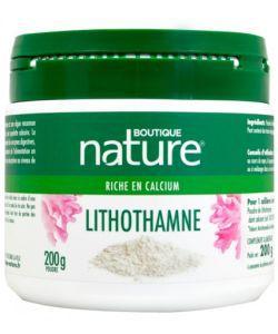 Lithothamne, 200g