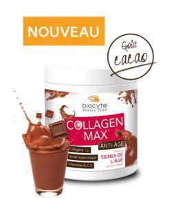 Collagen Max, 260g