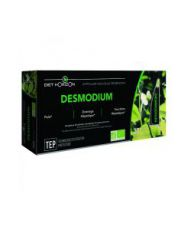 Desmodium Bio