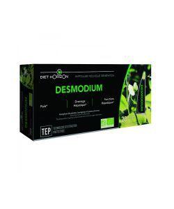 Desmodium Bio BIO, 20ampoules
