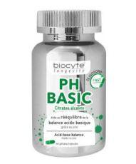 PH Basic