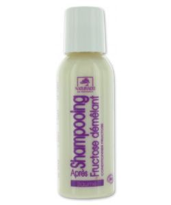 Après -Shampooing (miniature) BIO, 50ml