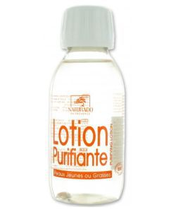 Lotion Purifiante BIO, 125 ml