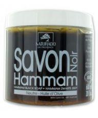 Savon Noir Hammam