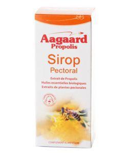 Sirop pectoral, 150ml
