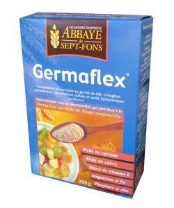 Germaflex, 200g