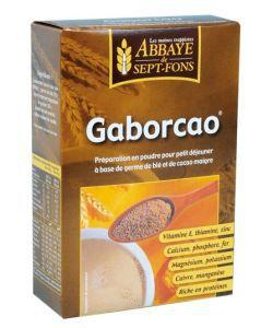 Gaborcao, 250g