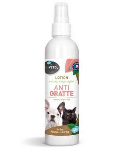 Lotion Anti Gratte, 240ml