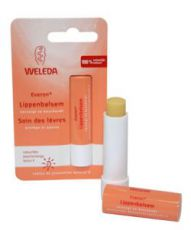 Everon lip care